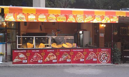 Нажмите на изображение для увеличения Название: Продажа пиццы - набережная Золотых Песков.jpg Просмотры: 168 Размер:89.7 Кб ID:19057