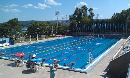 Нажмите на изображение для увеличения Название: Плавательный бассейн Приморский.jpg Просмотры: 157 Размер:108.5 Кб ID:19081