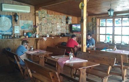 Нажмите на изображение для увеличения Название: Пивной бар в Варне.jpg Просмотры: 97 Размер:89.2 Кб ID:19107