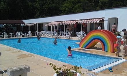 Нажмите на изображение для увеличения Название: Отель Riviera - детский бассейн.jpg Просмотры: 161 Размер:107.8 Кб ID:19147