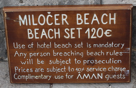 Название: Milocer Beach.JPG Просмотры: 282  Размер: 84.5 Кб