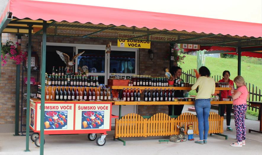 Название: Остановка с вином и медом.JPG Просмотры: 664  Размер: 179.5 Кб