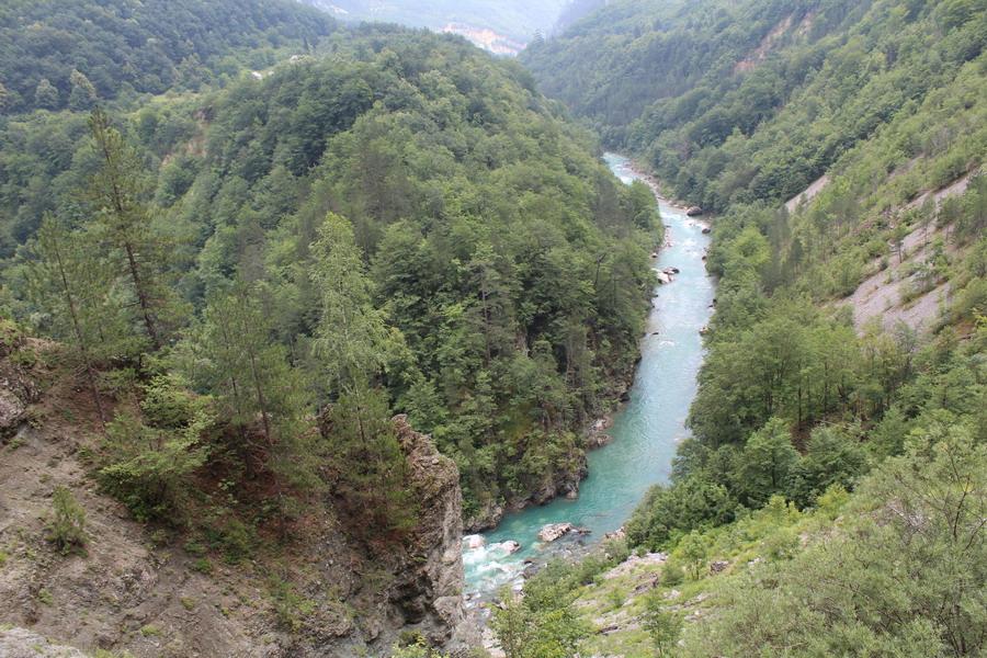 Название: Река Моррача на фото.JPG Просмотры: 636  Размер: 265.7 Кб