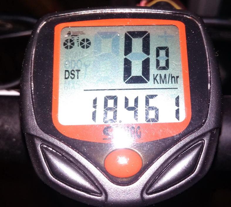 Название: Велокомпьютер.jpg Просмотры: 1403  Размер: 174.0 Кб