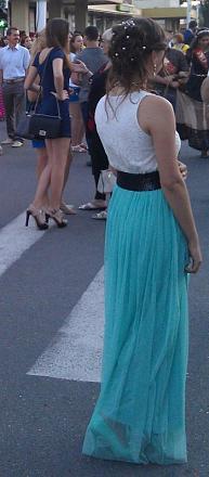Нажмите на изображение для увеличения Название: Выпускное платье - девушка в Тирасполе.jpg Просмотры: 245 Размер:41.4 Кб ID:16251