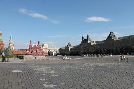 Нажмите на изображение для увеличения Название: Красная площадь.jpg Просмотры: 500 Размер:58.6 Кб ID:14205