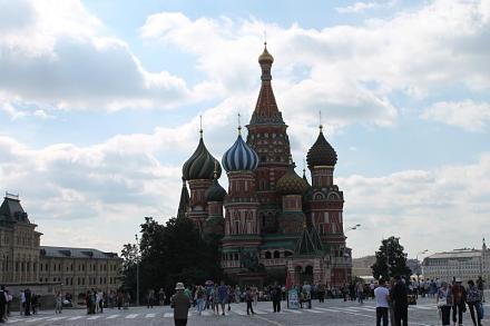 Нажмите на изображение для увеличения Название: Храм Василия Блаженного.jpg Просмотры: 468 Размер:48.9 Кб ID:14209