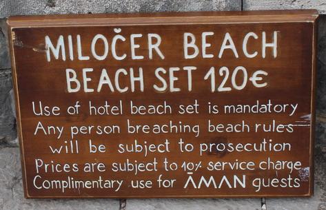 Название: Milocer Beach.JPG Просмотры: 324  Размер: 84.5 Кб