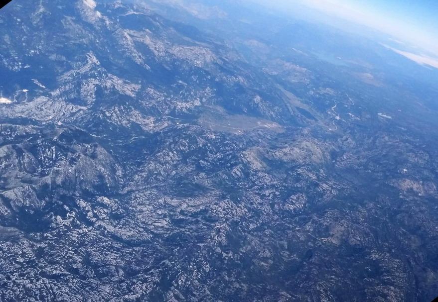 Название: Горы Черногории.jpg Просмотры: 188  Размер: 201.8 Кб
