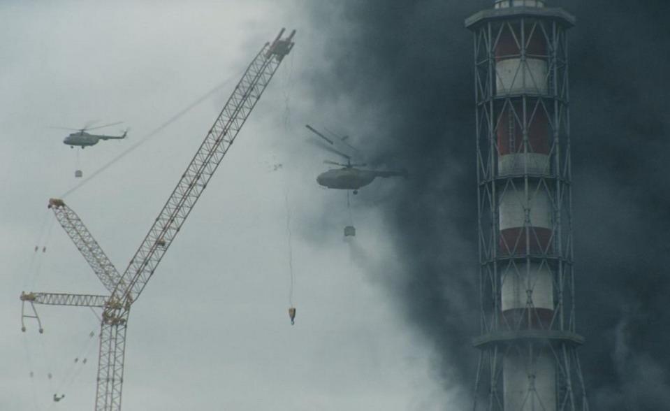 Название: Взрыв АЭС.JPG Просмотры: 3664  Размер: 68.3 Кб