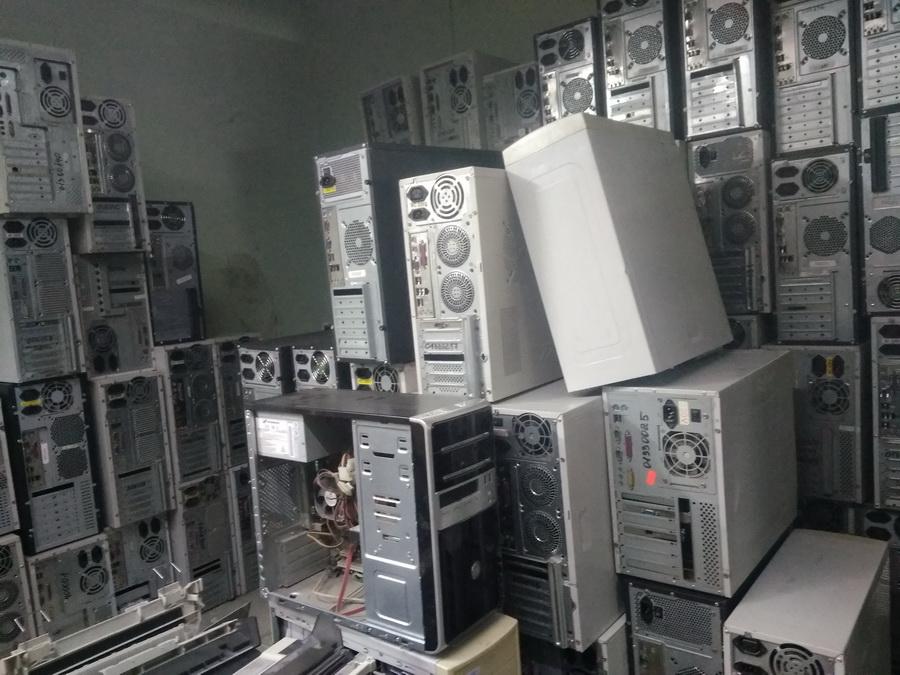 Название: МинФин системые блоки.jpg Просмотры: 296  Размер: 212.5 Кб