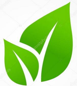 Название: Зеленый лист.jpg Просмотры: 2510  Размер: 18.2 Кб