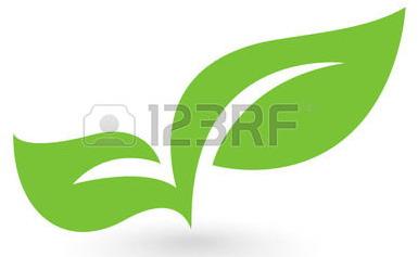 Название: Листья - логотип.jpg Просмотры: 2386  Размер: 12.9 Кб