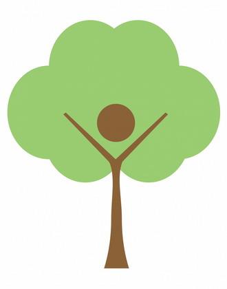Название: tree-logo.jpg Просмотры: 2338  Размер: 12.6 Кб