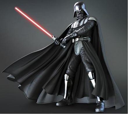Нажмите на изображение для увеличения Название: дарт-вейдер-чуи-звездные-войны-7975.jpg Просмотры: 373 Размер:18.8 Кб ID:11185