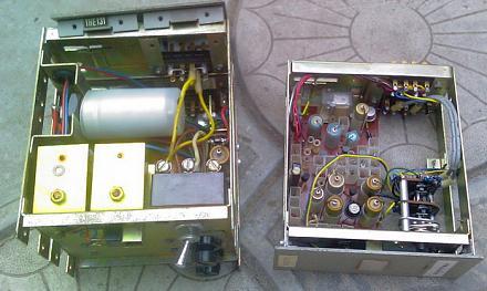 Нажмите на изображение для увеличения Название: Трансформатор THE 131.jpg Просмотры: 325 Размер:91.6 Кб ID:12377