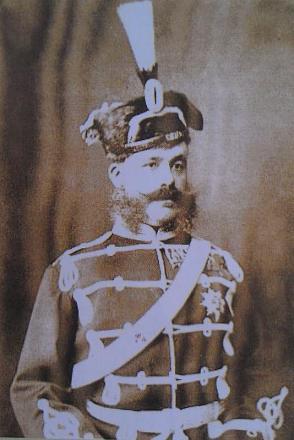 Нажмите на изображение для увеличения Название: Князь Ф.Л. Витгенштейн.jpg Просмотры: 697 Размер:59.1 Кб ID:16189