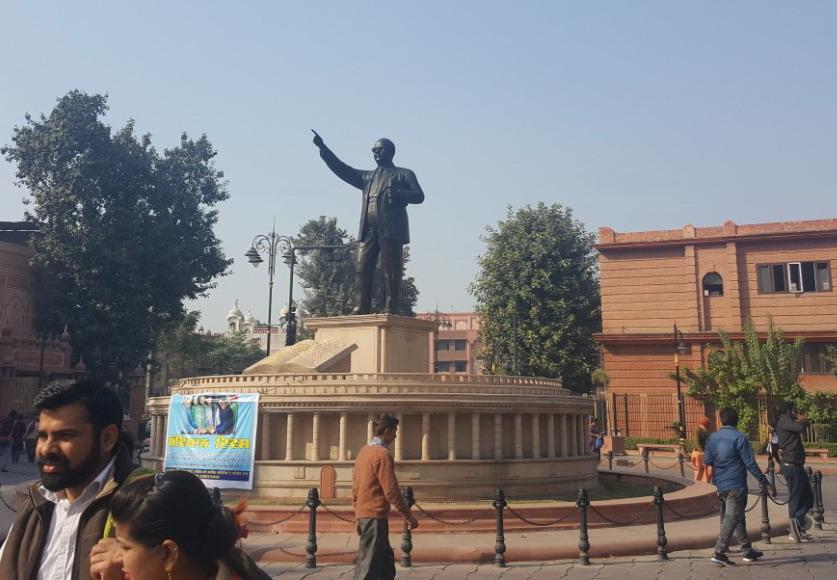 Название: Ленин в Индии.jpg Просмотры: 331  Размер: 126.9 Кб