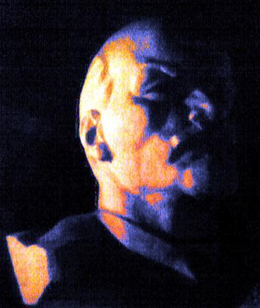 Нажмите на изображение для увеличения Название: Ленин.jpg Просмотры: 290 Размер:204.7 Кб ID:6607