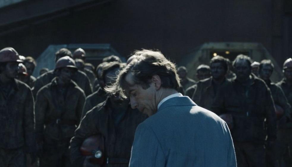 Название: Сериал Чернобыль.JPG Просмотры: 3282  Размер: 77.9 Кб