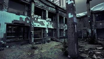 Название: Тирасполь.jpg Просмотры: 6442  Размер: 44.5 Кб