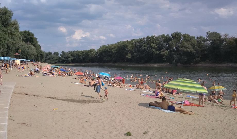 Название: Бендерский пляж 2019.jpg Просмотры: 74  Размер: 144.9 Кб
