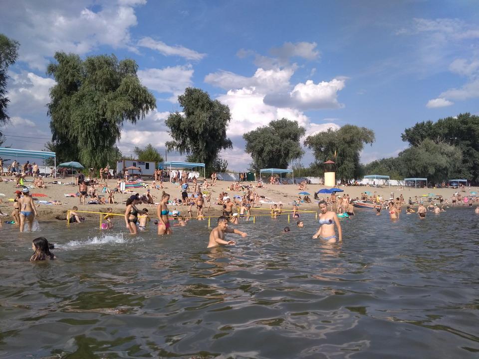 Название: Новый бендерский пляж.jpg Просмотры: 293  Размер: 226.7 Кб
