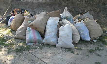 Нажмите на изображение для увеличения Название: Мешки с мусором.jpg Просмотры: 464 Размер:103.5 Кб ID:16526