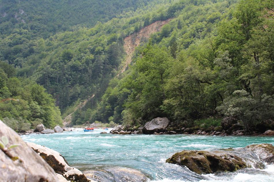 Название: Рафтинг Черногория - река Тара.JPG Просмотры: 349  Размер: 282.0 Кб