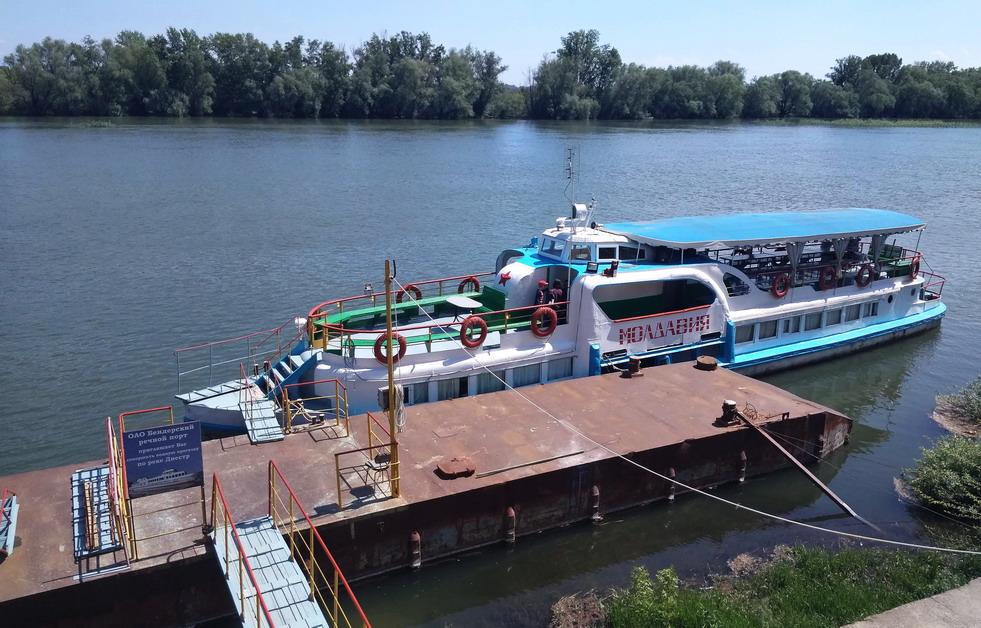 Название: катер Молдавия.jpg Просмотры: 619  Размер: 221.3 Кб