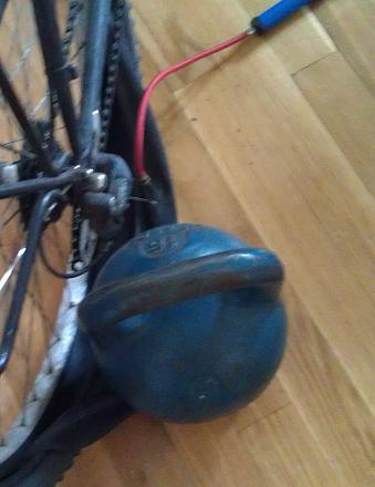 Нажмите на изображение для увеличения Название: Заплатка для колеса под грузом.jpg Просмотры: 316 Размер:70.9 Кб ID:16929