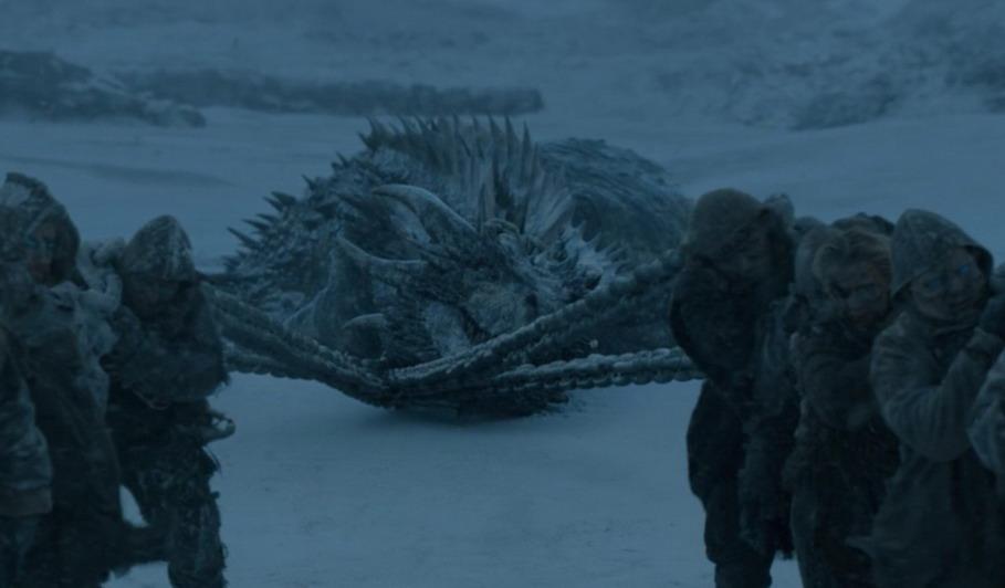 Название: Мертвый дракон.jpg Просмотры: 52  Размер: 68.0 Кб