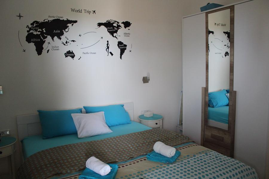 Название: Прожно Черногория - комната.JPG Просмотры: 223  Размер: 117.5 Кб