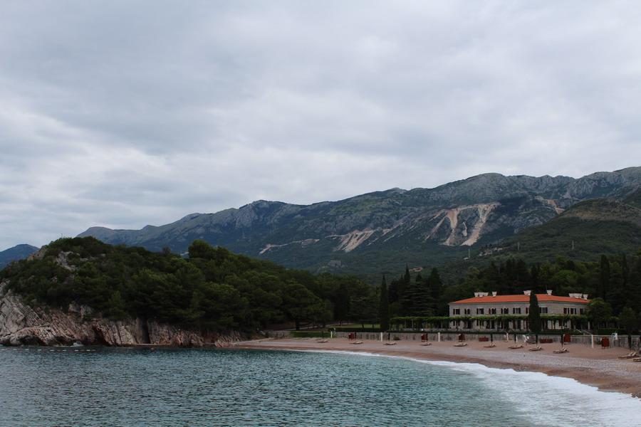 Название: Milocer beach Budva Montenegro.JPG Просмотры: 305  Размер: 136.9 Кб