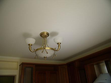 Нажмите на изображение для увеличения Название: Натяжной потолок - нейлон и шёлк.jpg Просмотры: 587 Размер:40.4 Кб ID:11405