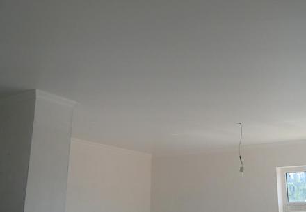 Нажмите на изображение для увеличения Название: Натяжной потолок в ПМР (Тирасполь) - 3.jpg Просмотры: 510 Размер:13.0 Кб ID:11410
