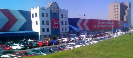 Нажмите на изображение для увеличения Название: Супермаркет в Одессе.jpg Просмотры: 356 Размер:79.1 Кб ID:11774