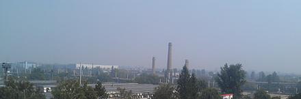 Нажмите на изображение для увеличения Название: Дым в Тирасполе.jpg Просмотры: 495 Размер:23.2 Кб ID:16831