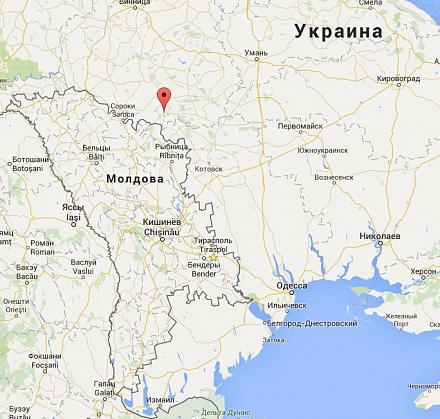 Нажмите на изображение для увеличения Название: Песчанский район Украины.jpg Просмотры: 489 Размер:147.2 Кб ID:16832